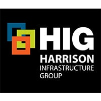 Harrison Infrastructure Group