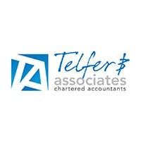 Telfer Associates